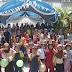 LKPARC Gelar Lomba Untuk Hari Anak Nasional 2016