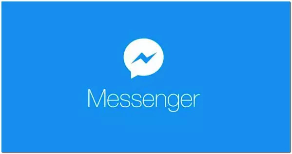 messenger apps android, iphone, mobile chat ios lite apk free download