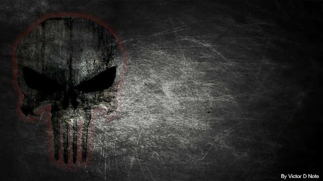 The-Punisher-Logo-HD-Wallpaper