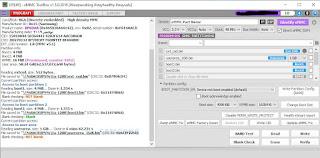 دامب مسحوب حصري غير موجود نهائيا   nokia 3.4 ta-1288