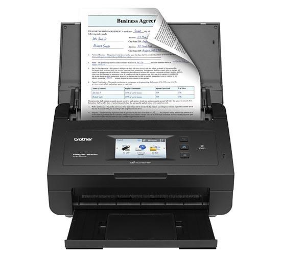 Brother Printer Terbaik dan murah