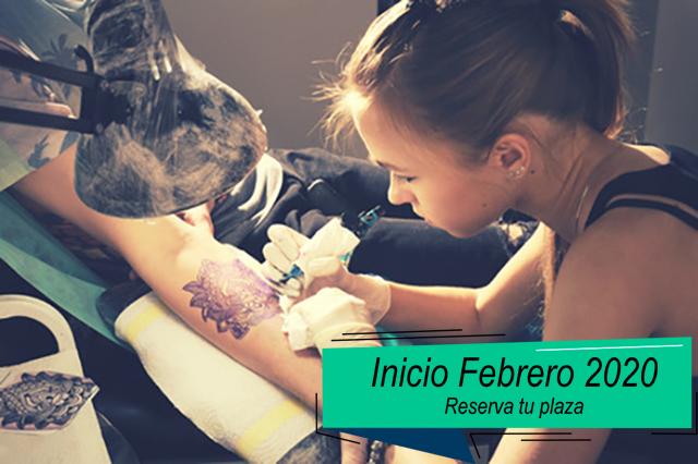 http://www.academiacolors.com/2017/10/curso-tatuador-iniciacion-45-horas_1.html