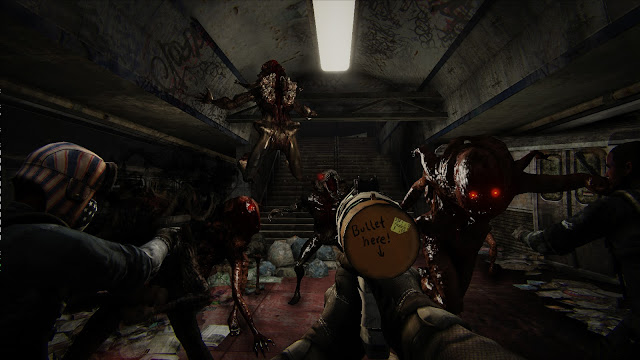 Nether Resurrected Game Free Download Full Version
