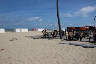 www.depanne.mobi: Bekijk het grootste aanbod hotels, vakantiehuizen, appartementen, campings, vakantieparken villa's, online plopsaland tickets