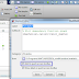 MATLAB Editor: customized Shortcuts