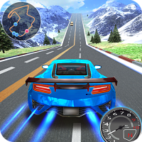 Drift Car City Traffic Racing Hack