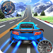 Tải Game Drift Car City Traffic Racing Hack Full Tiền Vàng Cho Android