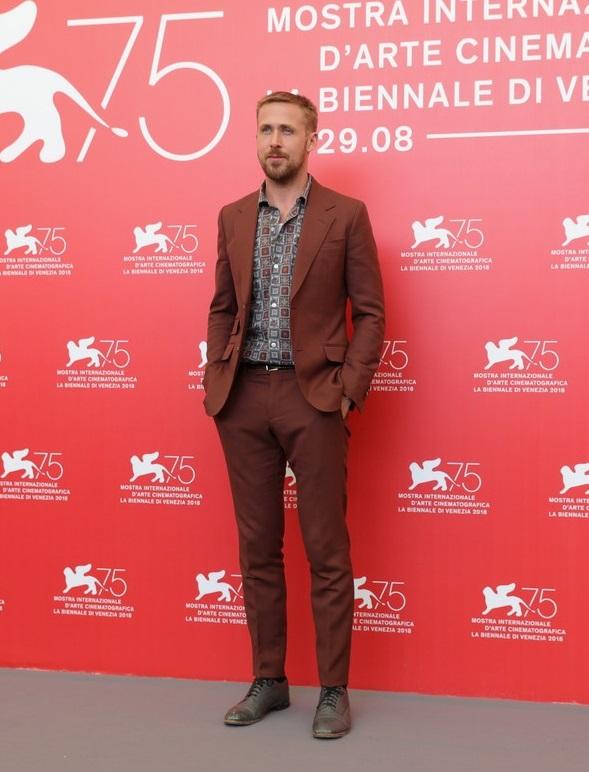 Storia datazione di Ryan Reynolds