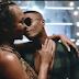 VIDEO | Duncan Mighty x Wizkid – Fake Love | Download Mp4