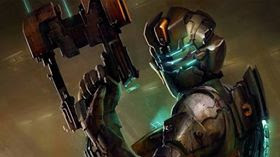 Dead Space Preview 7