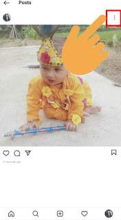 Archive Unachieved Post on Instagram
