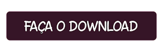 http://www.afrikamais.xyz/2019/09/anna-joyce-eu-amo-r-download2019.html