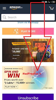 spin and win daily