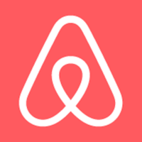 Airbnb, Inc.'s Logo