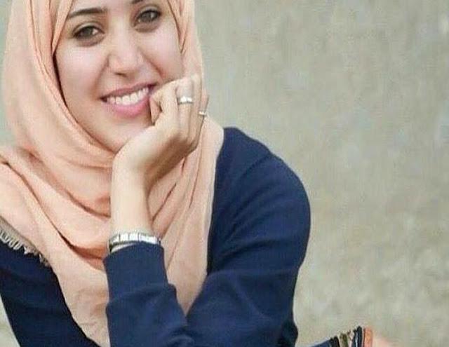 ارقام بنات 2020 للزواج من مختلف الدول العربية