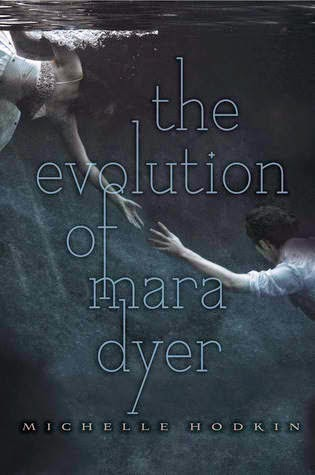 http://lavidadeunalectoraa.blogspot.mx/2014/12/resena-evolution-of-mara-dyer-de.html