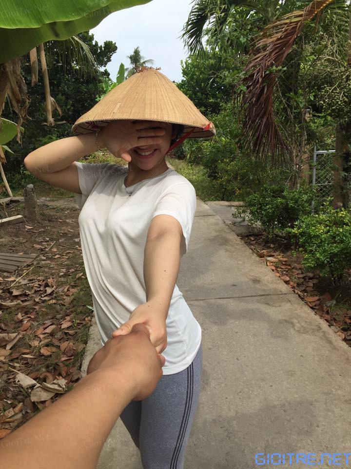 Hoàng Hà: Lùn lùn mà phụ tùng chắc chắn :))