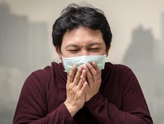 Penderita Sinusitis Harus Tahu! Cara Mengatasi Sinus Secara Alami