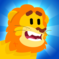 Idle Zoo Tycoon 3D – Animal Park Game Mod Apk