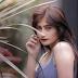 Model Cantik Desy Rabb meninggal akibat suntik pemutih?
