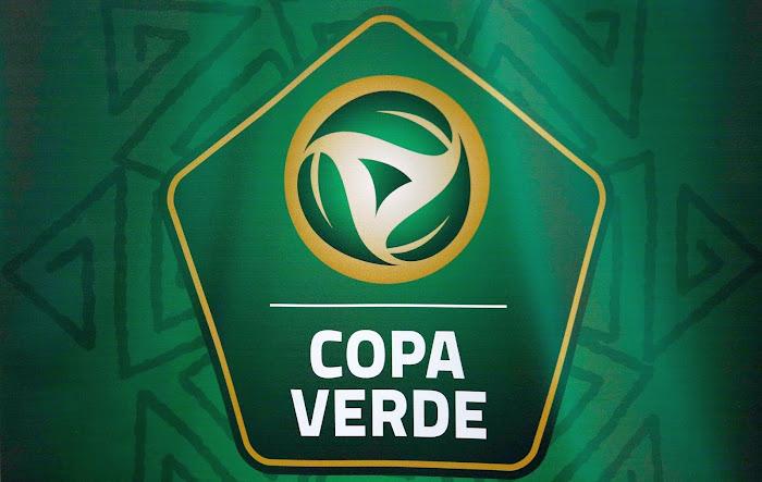 Assistir Copa Verde Ao Vivo Online Grátis