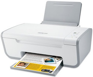 Lexmark 2600 Driver Download