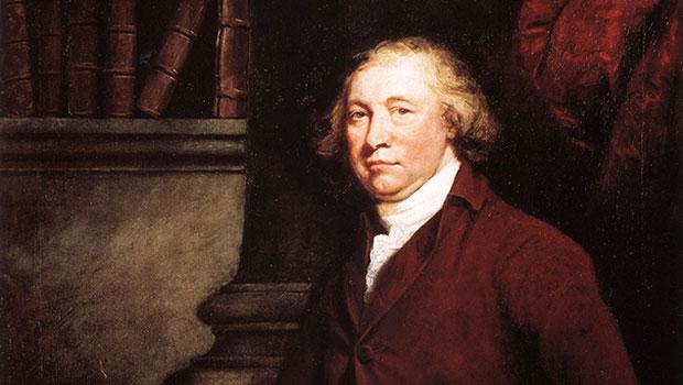 O que é conservadorismo e as ideias de Edmund Burke