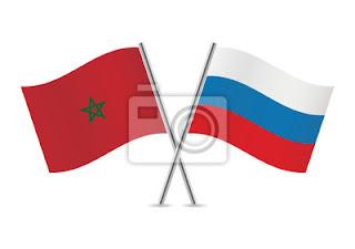لائحة الجامعات والمعاهد الروسية المعترف بها من وزارة التعليم العالي المغربية