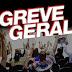Filadélfia: Servidores Públicos poderão entrar em Greve Geral por tempo indeterminado