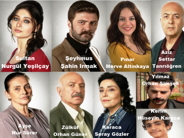 sultan-oyunculari