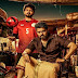 Bigil Full Movie in Hindi Dubbed Leaked Online by Tamilrockers and Filmizilla