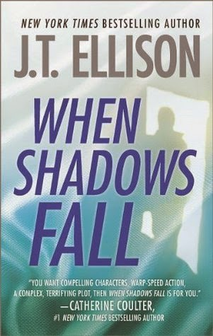https://www.goodreads.com/book/show/22443684-when-shadows-fall