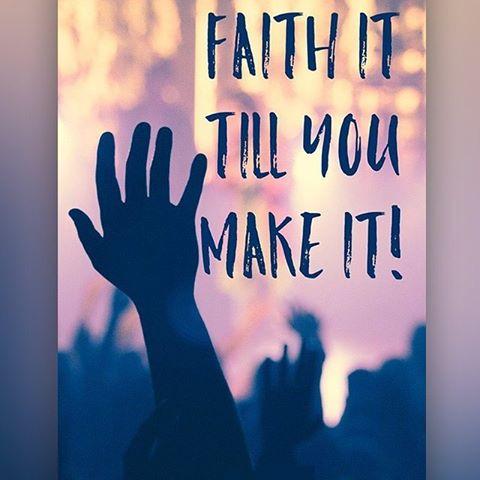 Bible verses on encouraging Faith Affirmations | DIVINE SPIRIT