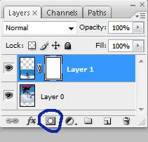 https://teknocips.com/?s=menggabung-foto-menggunakan-layer-mask/
