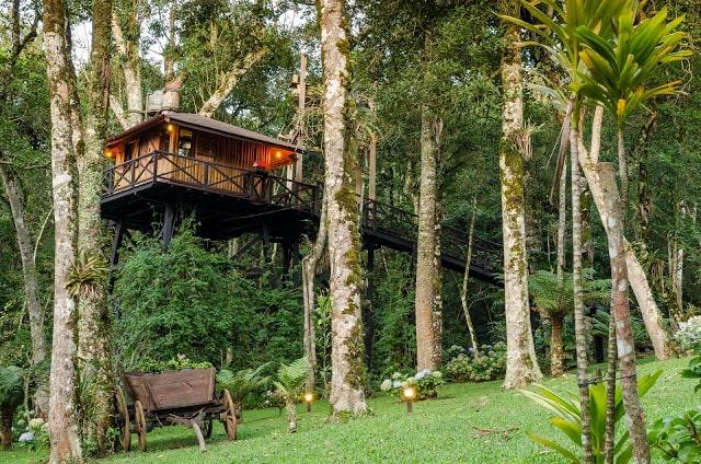 airbnb desconto cupom