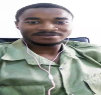 Another Corps Member Serving At Leadership Newspaper Shot During Shi'ites Protest