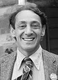 Harvey Milk (1930–1978)