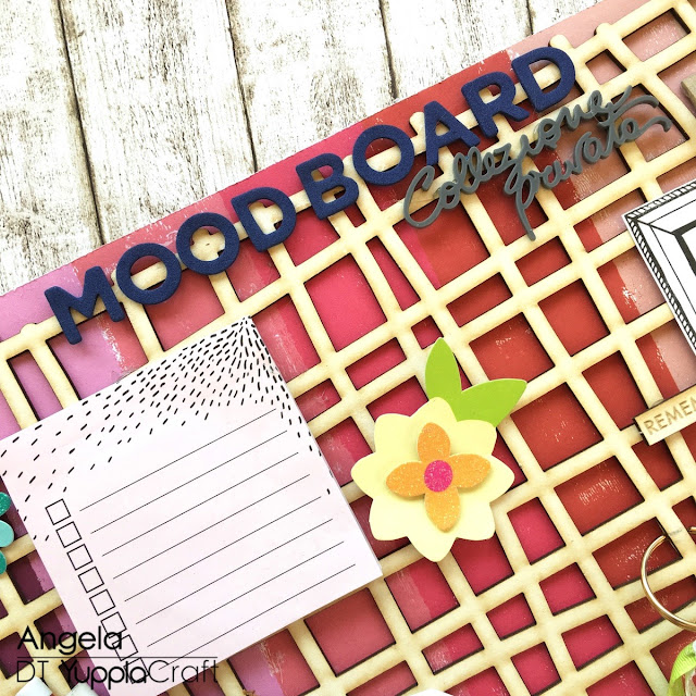 Moodboard_Angela_Tombari_Yuppla_Craft_DT_02.jpg