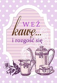 Gościnnie Dominika z bloga  zyciewksiazkach.wordpress.com/