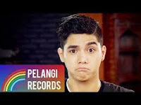 Download Lagu Galau Al Ghazali - Ost Anak Jalanan ( 5.71 MB )