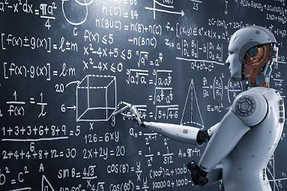 artificial intelligence writer 2