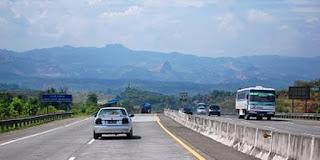 Ini Dia 7 Jalan Tol Terpanjang Indonesia