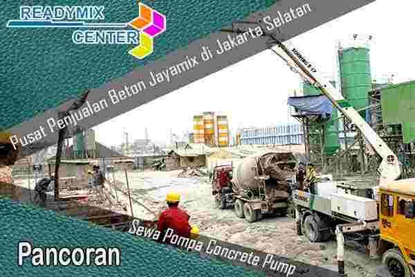 jayamix pancoran, cor beton jayamix pancoran, beton jayamix pancoran, harga jayamix pancoran, jual jayamix pancoran, cor pancoran