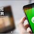 تحميل تطبيق LINE أفضل تطبيقات الدردشة والتعارف لجميع أنظمة التشغيل