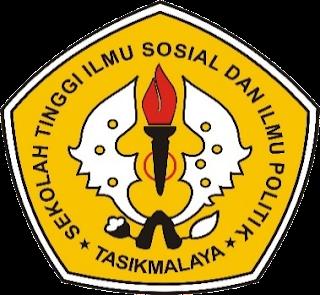 Pendaftaran Mahasiswa baru (STISIP Tasikmalaya)