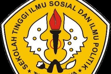 Pendaftaran Mahasiswa baru (STISIP Tasikmalaya) 2021-2022
