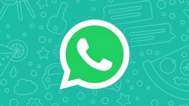 """عطل مفاجئ حول العالم في خدمات """"فيسبوك"""" و""""واتس آب"""" و""""إنستغرام""""  Facebook, Instagram, WhatsApp hit by global outage"""
