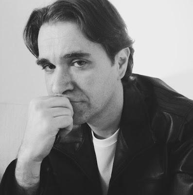 Cesar Bravo