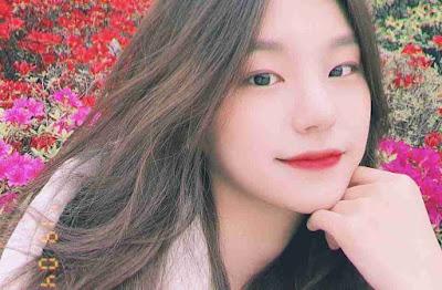 hwang yeji itzy dating members scandal
