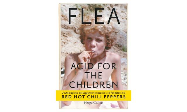 flea-acid-for-the-children